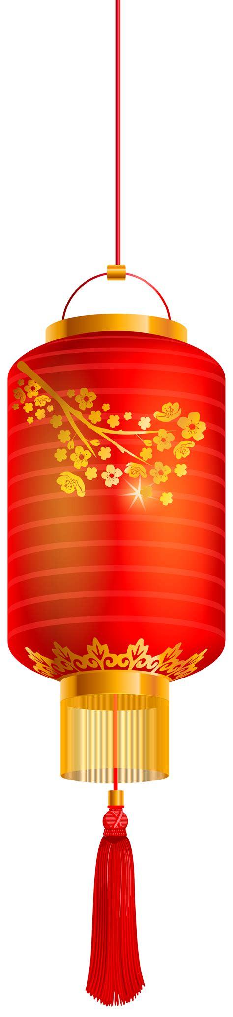 japanese paper lanterns lantern png clip png clip best web clipart