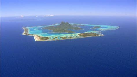 chambre avec ile de tourisme guide touristique polynsie franaise