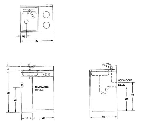 compact kitchens  handicap kitchens compact kitchen cabinets
