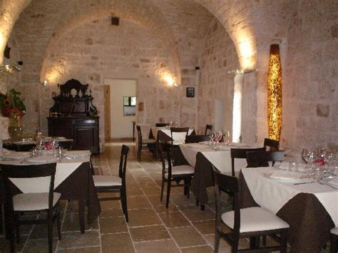 Il Fienile by Il Fienile Ostuni Restaurant Reviews Phone Number