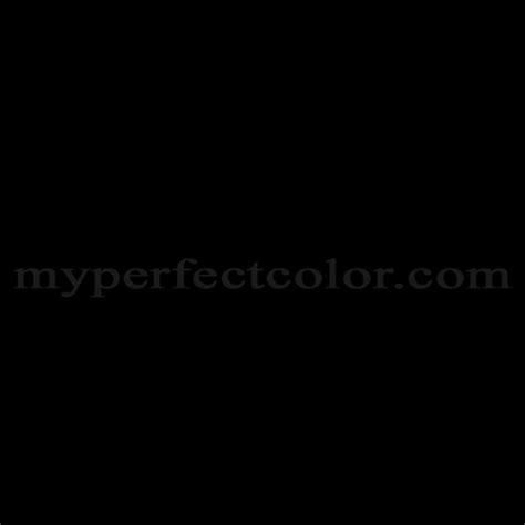 obsidian color restoration hardware 23960001 obsd obsidian myperfectcolor