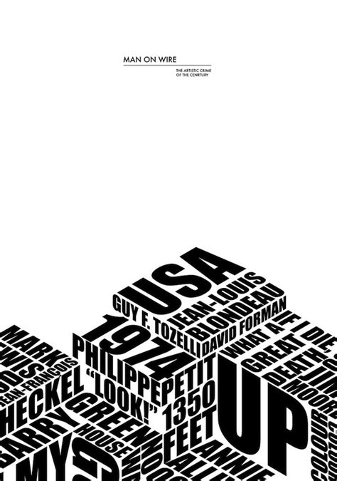 17 best images about yearbook typography on pinterest typography jazz and poster