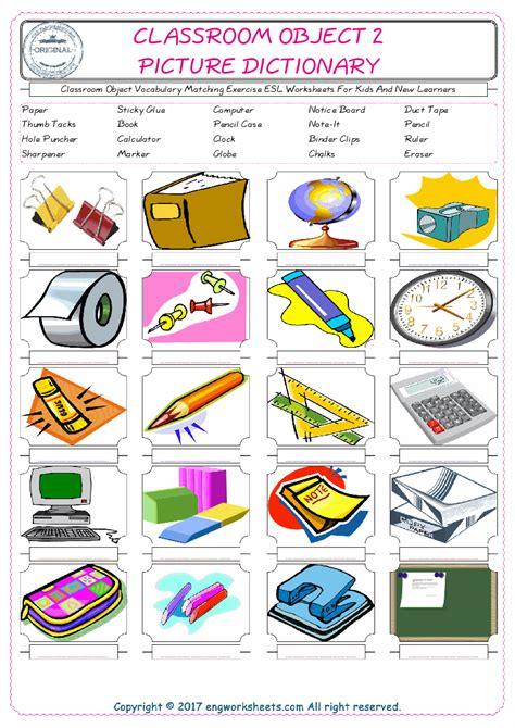 worksheet classroom worksheets grass fedjp worksheet