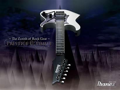 Ibanez Guitar Wallpapers Desktop Background Rg Prestige