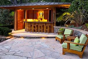 best patio bar pictures top 2017 outdoor bars With stylized your outdoor bar with outdoor bar ideas
