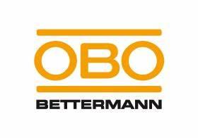 Obo Bettermann Produkte : obo bettermann gc gruppe ~ Frokenaadalensverden.com Haus und Dekorationen