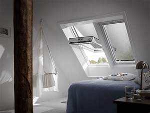 Dachfenster 3 Fach Verglasung : dachfenster velux ggu 0066 ~ Michelbontemps.com Haus und Dekorationen