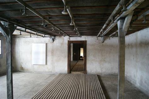 chambres a gaz chambre à gaz photo de lublin lublin tripadvisor