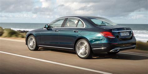 Best Midsize Luxury Sedan E350 2015  Autos Post
