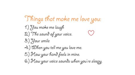 cute love quotes wallpapers  background pictures