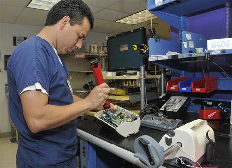 biomedical engineering teamuhs