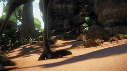Disney Pixar Kevin Bird Dug Snipe Pattern