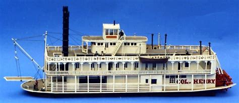 Paddle Wheel Boat For Sale by Paddle Wheel River Boat Models For Sale Search