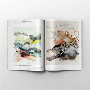 Art Quarterly No.3.1 from Society6 – Connor Renwick