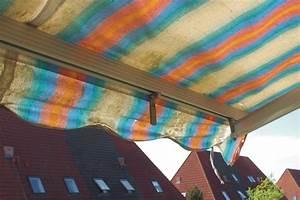 Stoff Für Markise : markisenstoff wechseln sonnenschutzfaktor jalousie markise plissee insektenschutz co ~ Whattoseeinmadrid.com Haus und Dekorationen