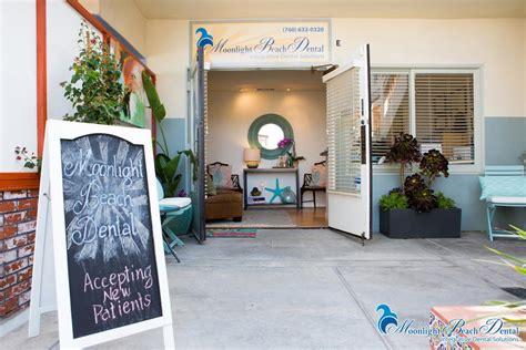 open door dental open door dental photos wall and door tinfishclematis
