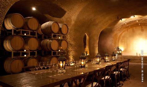 calistoga wine tasting room clos pegase winery napa valley