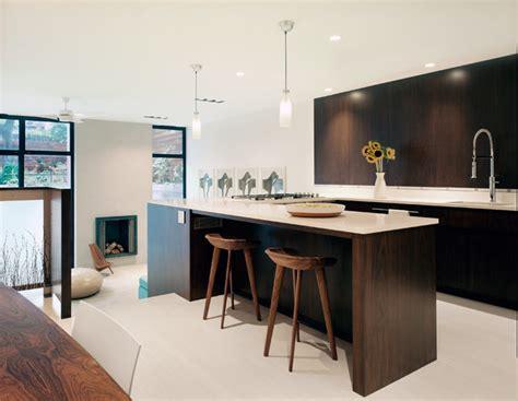 photos of kitchen backsplashes delson or sherman architects pc modern kitchen new 4163
