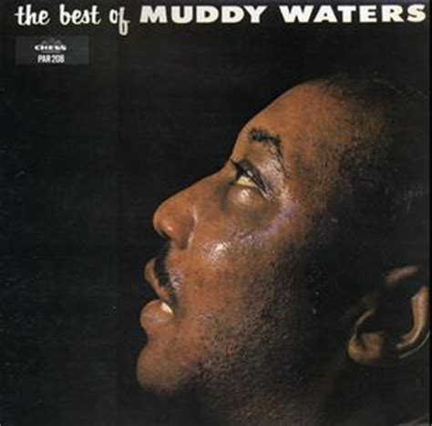 The Best Of Muddy Waters The Best Of Muddy Waters