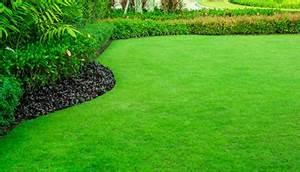 Comment Refaire Sa Pelouse : paysagiste jardinier pr s de chez vous avec ~ Carolinahurricanesstore.com Idées de Décoration