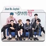 Jbj Folder Icon Joyful Deviantart