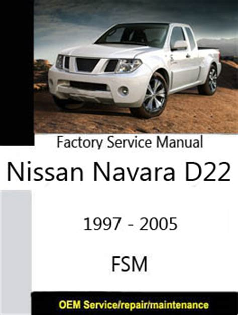 hayes auto repair manual 1999 nissan frontier electronic toll collection nissan navara d22 1997 1995 repair manual