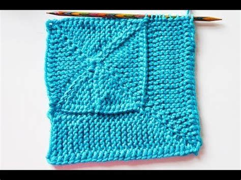 """Stricken * 10 Stitch Blanket """"elizzza"""" * Teil 1 * 10"""