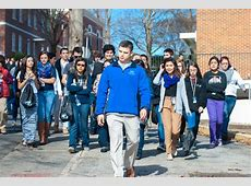 UNG hosts open house events for future students
