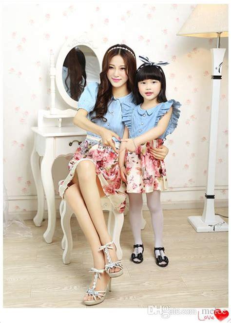 evgen fashion blog parents dressed son  girl