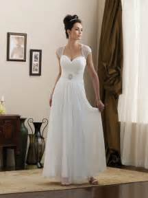 simple wedding dress simple wedding dresses 2014 prom dresses