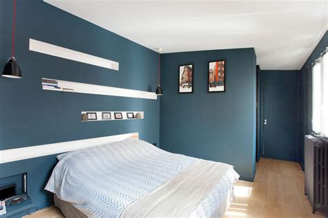 emejing peinture gris chambre ado pictures amazing house
