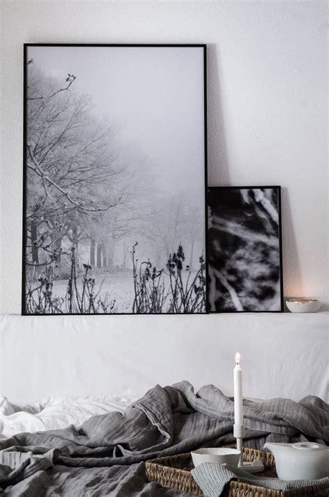 Schlafzimmer Ideen Farbgestaltung by Die Besten Ideen F 252 R Die Wandgestaltung Im Schlafzimmer
