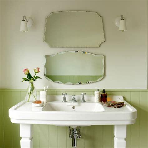 Modern Vintage Bathroom Lighting by Vintage Bathroom Lighting Fixtures Decor Ideasdecor Ideas