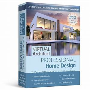 professional home design suite platinum peenmediacom With professional home design suite platinum