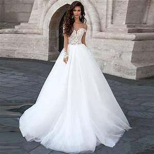 online get cheap sexy wedding dresses aliexpresscom With sexy wedding dresses