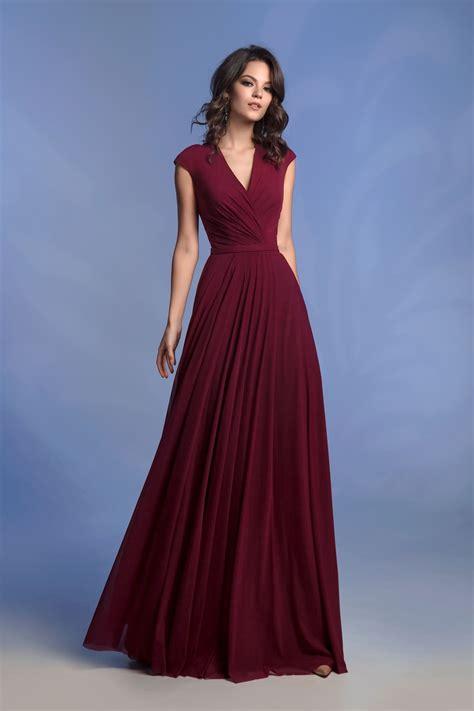Вечерние платья 2020 . свадебный салон валенсия москва