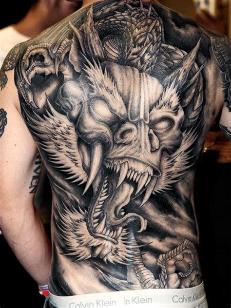 tattoos  tattoos  men   shoulder
