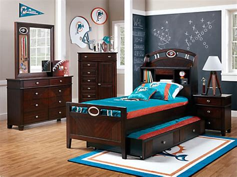 twin bedroom sets  boys awesome bedrooms awesome