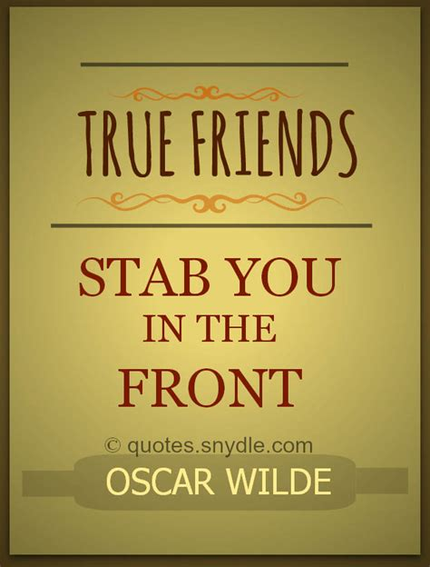 funny friendship quotes  sayings  image quotes