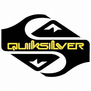 Quiksilver ⋆ Free Vectors, Logos, Icons and Photos Downloads