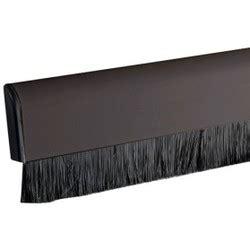 bas de porte brosse bas porte adhesif comparer avant d acheter sur eprofeel