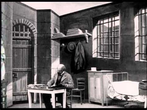 georges melies l affaire dreyfus 1st censorsed film banned the dreyfus affair 1899 l