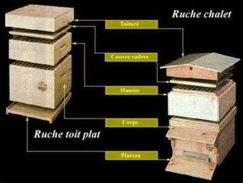 api cuisine plans de ruches dadant et langstroth