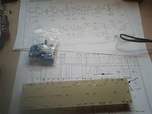 Soundular Electronics  Ax84 Hi Octane Build Part 2