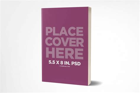 ebook cover template how to make a 3d ebook cover in 10 minutes with photoshop