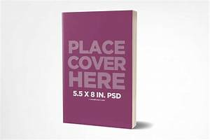 how to make a 3d ebook cover in 10 minutes with photoshop With free ebook covers templates