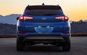 Hyundai Hybride Suv : 2014 hyundai tucson autos post ~ Medecine-chirurgie-esthetiques.com Avis de Voitures