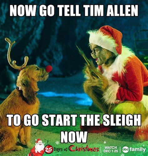 Grinch Memes - 17 best grinch memes images on pinterest