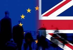 UK EU Break Up Worries Traders; Blackwell Global Weighs In ...