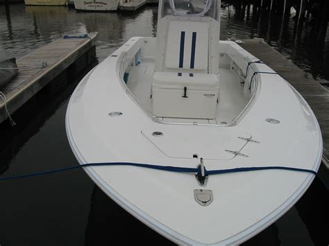 contender   hull truth boating  fishing
